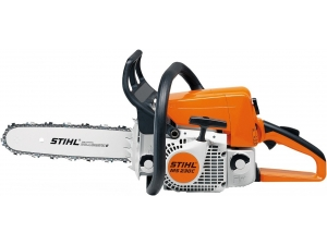 Бензопила STIHL MS-230 C-BE 16
