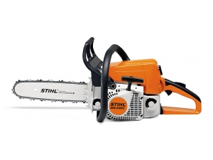 Бензопила STIHL MS-230 C-BE 14